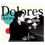 Dolores.jpe